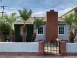 207 Santa Ana Avenue - Photo 1