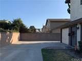 9138-1/2 Walnut Street - Photo 2