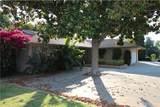 206 Knox Court - Photo 1