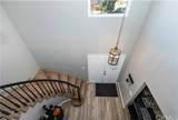 33350 Windtree Avenue - Photo 20