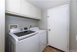33350 Windtree Avenue - Photo 42