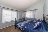 33350 Windtree Avenue - Photo 52