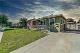 4553 Iroquois Avenue - Photo 1