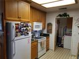 26375 Dillon Way - Photo 8