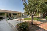 21117 Placerita Canyon Road - Photo 34