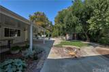 21117 Placerita Canyon Road - Photo 35