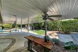 21117 Placerita Canyon Road - Photo 36