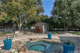 21117 Placerita Canyon Road - Photo 41