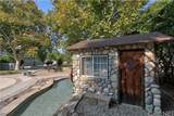 21117 Placerita Canyon Road - Photo 43