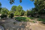 21117 Placerita Canyon Road - Photo 44