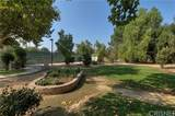 21117 Placerita Canyon Road - Photo 45