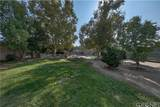 21117 Placerita Canyon Road - Photo 47