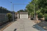 21117 Placerita Canyon Road - Photo 48