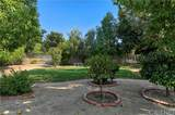 21117 Placerita Canyon Road - Photo 49