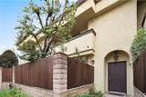 1102 La Cadena Avenue - Photo 2