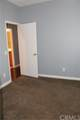 28428 Eagle Street - Photo 46
