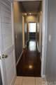 28428 Eagle Street - Photo 50
