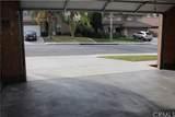 28428 Eagle Street - Photo 52