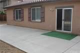 28428 Eagle Street - Photo 59