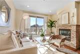 4550 Coldwater Canyon - Photo 5