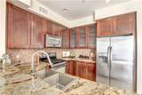 4550 Coldwater Canyon - Photo 9