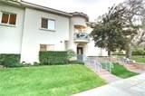 1203 Del Rey Avenue - Photo 1
