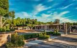 29305 San Jacinto Avenue - Photo 4