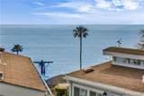 30802 Coast - Photo 13