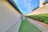 3375 Tulip Avenue - Photo 53