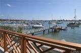 1312 Bay Front - Photo 2