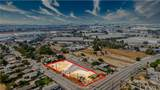 10044 Mission Boulevard - Photo 3