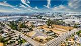 10044 Mission Boulevard - Photo 4