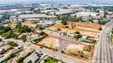 10044 Mission Boulevard - Photo 5