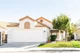 28047 Palm Villa Drive - Photo 3