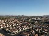 28047 Palm Villa Drive - Photo 29