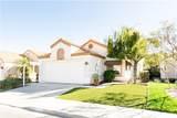 28047 Palm Villa Drive - Photo 4