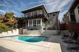 309 Santa Maria Avenue - Photo 1