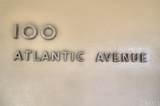 100 Atlantic Avenue - Photo 1