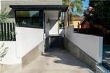 812 Huntley Drive Unit#104 - Photo 31