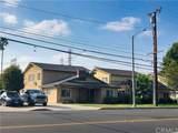 5915 Woodruff Avenue - Photo 1