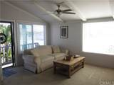 20701 Beach Blvd - Photo 2