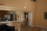 4976 Bermuda Dunes Avenue - Photo 12