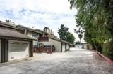 2157 Pacific Avenue - Photo 32