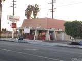 325 Del Mar Avenue - Photo 2