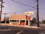 325 Del Mar Avenue - Photo 3