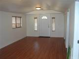 14954 Burns Valley Road - Photo 3