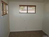 14954 Burns Valley Road - Photo 10