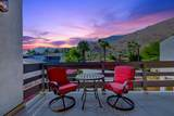 2106 Palm Canyon Drive - Photo 2