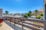 2106 Palm Canyon Drive - Photo 29