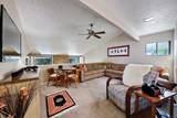 2106 Palm Canyon Drive - Photo 37